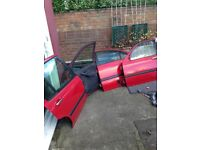 Rover 45 Parts Doors/Seats and more!