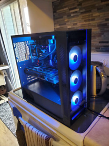 ***Brand New Build*** Gaming Computer