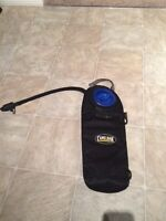 Insulated Camelback