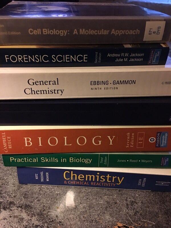 Biology best buy near by me