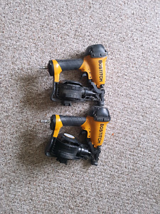 Brand new roofing Nailers for sale