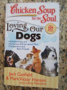 6 Chicken Soup For The Soul Books Peterborough Peterborough Area image 5