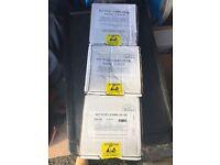 Baxi Duotec Potterton Promax PCBs 28KW