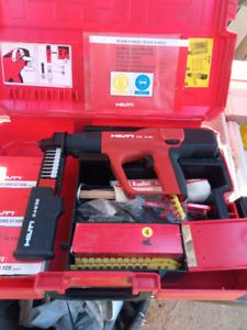 tools in Hobart Region, TAS | Tools & DIY | Gumtree