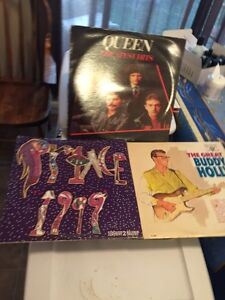 Cassettes and records Strathcona County Edmonton Area image 2