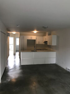 4 1/2 Brand New-Must See