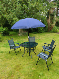 Seating for Sale in West Sussex | Garden & Patio Furniture | Gumtree