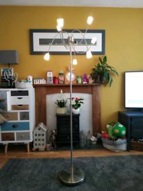 IKEA standard light