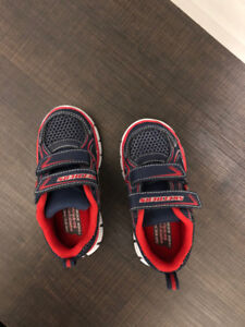 baby shoes - new untouched