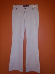 Jeans Parasuco