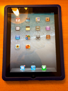 Apple Ipad 1st generation, 32 GB