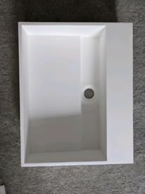 Lusso Stone Bathroom Sink