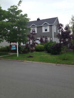 New Price, Move in ready home, 3 Full Baths, great area west!!