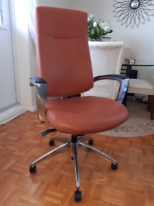 High Office Chair $50