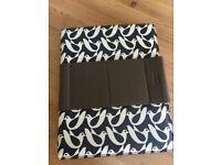 Orla Kiely - iPad case (iPad 2) BRAND NEW