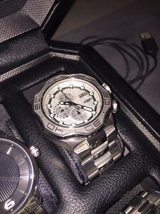 Invicta Men's Watch 51mm case