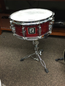 Sonor Force 3001 Snare Drum