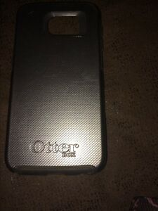 Otterbox Samsung s6 Kingston Kingston Area image 3