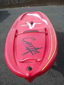 Super Deal Stand Up Paddle Board, Save $200.oo!!!!!!