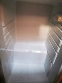 Need gone ASAP £150 ono for bothBush under counter fridge and freezer