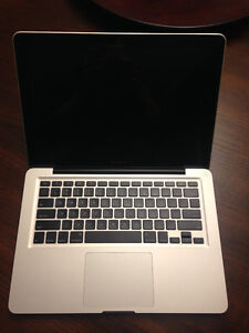 "MacBook Pro - 13"" (Late 2009)"