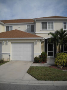 Condo for sale, Fort Myers Florida