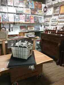 Canada's largest antique mall 600 booths to explore  Stratford Kitchener Area image 4