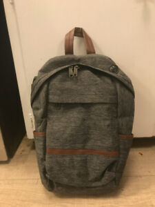 Brand New Backpack - Never Used - $30