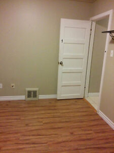 Rooms for rent across  WLU from May 01, 2017 to April 30,2018 Kitchener / Waterloo Kitchener Area image 10