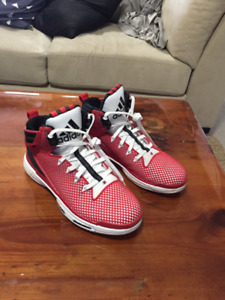 MINT (like New): Adidas D Rose 6 Boost - only $60!