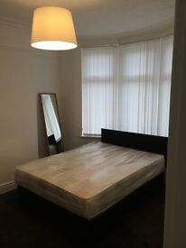 Room for rent L15 wavertree