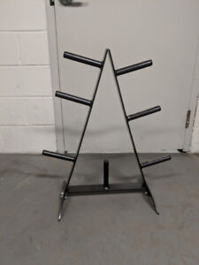 Northern Lights Plate Rack For Sale