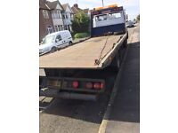 "Mercedes Recovery Truck 7.5Ton 'Tilt & Slide' & Spec Lift-Ideal Export-MAY PX""Offers Welcome"""