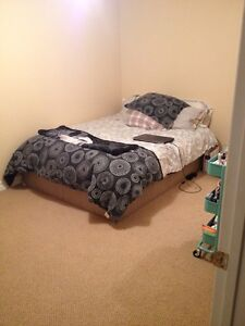 Room for Rent Edmonton South