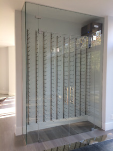 Custom glass and mirror at great prices