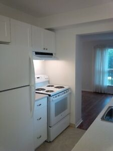 Beautifully updated 3 bedroom HOUSE for rent in Sarnia Sarnia Sarnia Area image 5