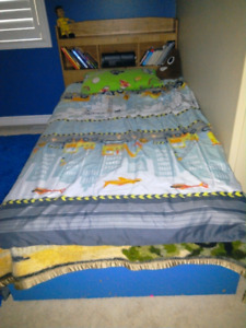 Twin Bed sets