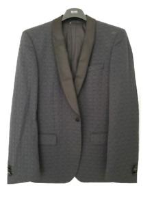 Sparco 001041XJ4XLNRGR Jacket
