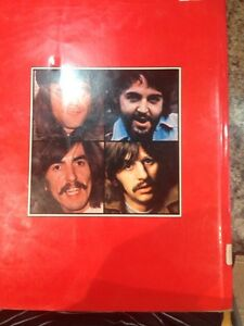 The beatle'a story book London Ontario image 2