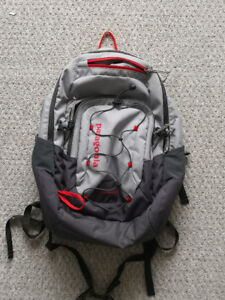Patagonia Chacabuco 32L Backpack for sale