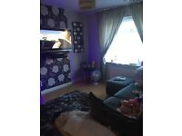 2 bed house cb4 wanting 2/3 bed house Cambridge