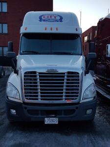 Truck to Sell