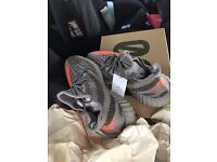 Kanye West x Adidas Yeezy Boost 350 for sale