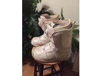 Womem's Snowboard Boots size 5.5 UK