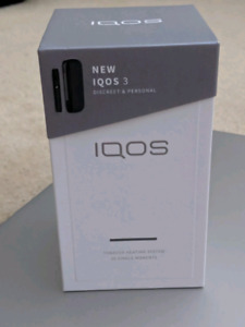 Iqos | Kijiji in Ontario  - Buy, Sell & Save with Canada's #1 Local