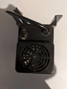 Stenner Chemical Feeder -220 volt