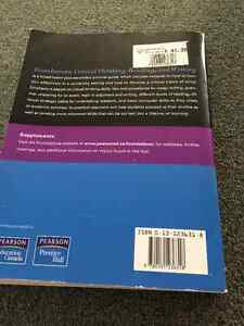Foundations Critical Thinking, Reading, and Writing Belleville Belleville Area image 2