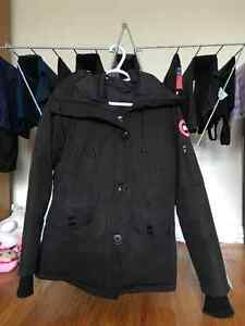 Canada Goose mens sale official - Canada Gooses Women | Buy or Sell Women's Tops, Outerwear in ...