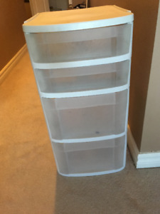 Miscellany household items (see description for prices, items)