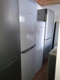 Fridge freezer repairs and spares services